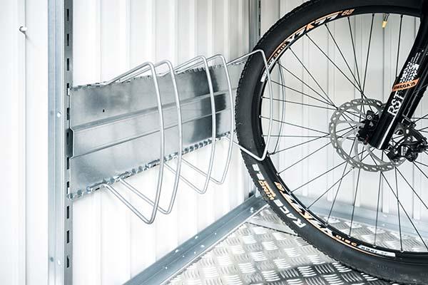 """Biohort Fahrradständer """"BikeHolder"""""""